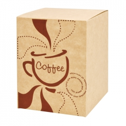 Drip Coffee Box-American Pattern(FQ-36307)