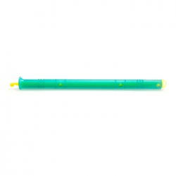 Small Candy Bag  Sealed Stick-Green(FQ-81221)