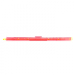 Big Candy Bag Sealed Stick-Red(FQ-81623)
