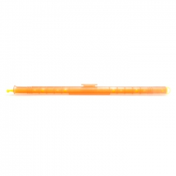 Big Candy Bag Sealed Stick-Orange(FQ-81624)